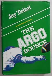The Argo Bounce