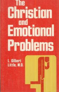 The Christian and Emotional Problems