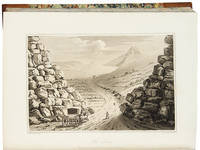The Stranger in Ireland; or, a Tour in the Southern and Western parts of that Country, in the Year 1805