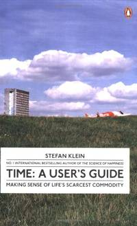 image of Time: A User's Guide