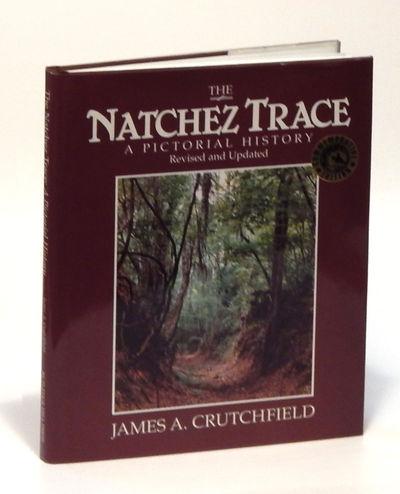 Nashville: Rutledge Hill Press, 1985. Hardcover. Near fine/Near fine. Quarto (26 cm), pp. 160. Limit...