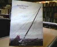 Galerie Arnoldi Livie. Gemälde und Zeichnungen 1490-1918. 45 Neuerwerbungen Sommer 1987