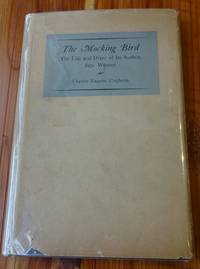The Mocking Bird: the Life and Diary of Its Author, Sep. Winner