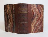 image of The Treasury of History: Comprising a General Introductory Outline of Universal History, Ancient and Modern and a Series of Separate Histories of Every Principal Nation