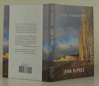 Gordonsville, Virginia, U.S.A.: Farrar Straus & Giroux, 2010. 1st Edition. Hardcover. Fine/Fine. SIG...