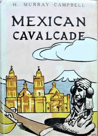 image of Mexican Cavalcade