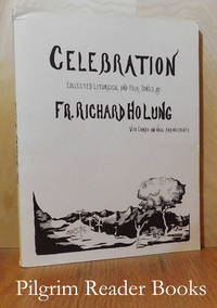 Celebration: Collected Liturgical and Folk Songs.