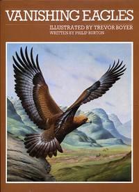image of Vanishing Eagles
