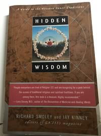 Hidden Wisdom