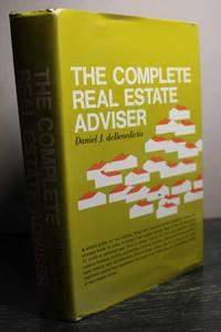 Complete Real Estate Advisor