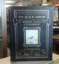 image of The Black Arrow (Easton Press)