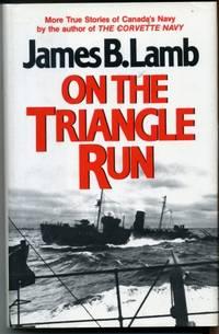 On the Triangle Run