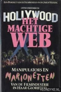Hollywood: het machtige web