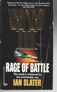 Rage of Battle
