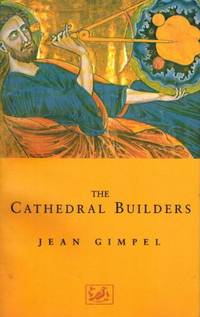 image of The Cathedral Builders