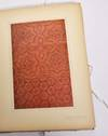 View Image 4 of 6 for Soieries Marocaines les Ceintures de Fes Inventory #147539