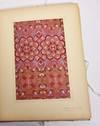 View Image 5 of 6 for Soieries Marocaines les Ceintures de Fes Inventory #147539