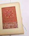 View Image 6 of 6 for Soieries Marocaines les Ceintures de Fes Inventory #147539