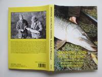 image of Spinning and plug fishing: an illustrated textbook