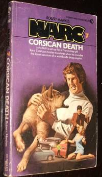 image of Narcs Corsican Death