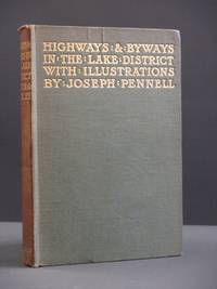 Highways and Byways in the Lake District