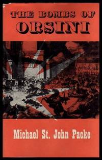 THE BOMBS OF ORSINI