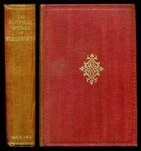 image of THE POETICAL WORKS OF WILLIAM WORDSWORTH - Oxford Edition with Introduction and Notes