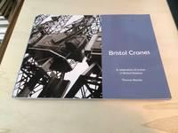 image of Bristol Cranes: A Celebration of Cranes in Bristol Harbour