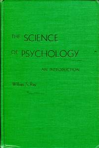 The Science of Psychology: an introduction