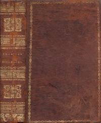 American Military Biography; Containing The Lives and Characters of the Officers of the...