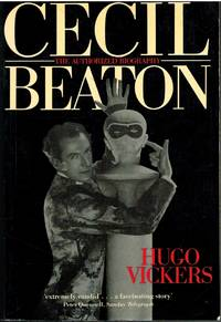 image of Cecil Beaton: The Authorized Biography
