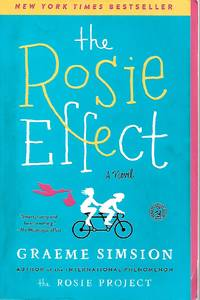 image of The Rosie Effect