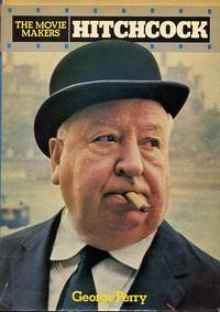 image of The Movie Makers-Alfred Hitchcock