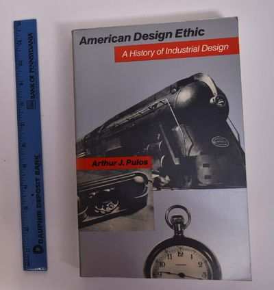 Cambridge, MA: MIT Press, 1986. First Paperback Printing. Softcover. VG- wear to edges and corners o...