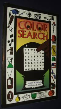 image of Colorsearch African American History for Everyone