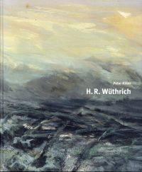 H. R. Wüthrich.