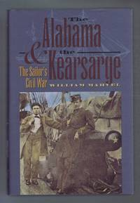 The Alabama & the Kearsarge, The Sailor's Civil War