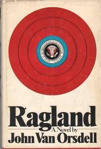 image of RAGLAND