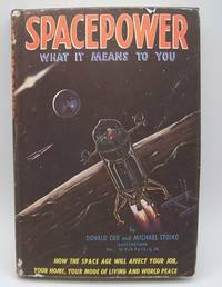 Spacepower: What It Means to You