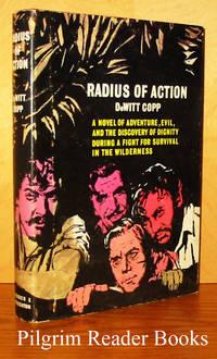 image of Radius of Action.
