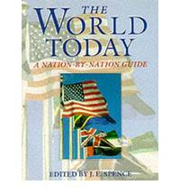 The World Today: A Nation by Nation Guide