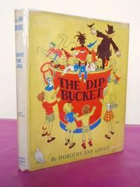 THE DIP BUCKET