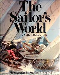 The sailor's world