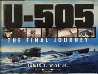 U - 505 _ The Final Journey