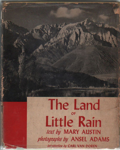 california in the land of little rain by mary austin The land of little rain and over one million other books are available for amazon kindle and over one million other books are available for amazon kindle.