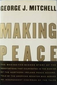 image of Making Peace