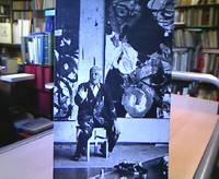 E.W. Nay. Ausstellung im Westfälischen Kunstverein Münster 1964 1964