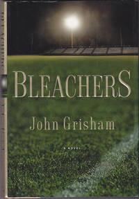 image of Bleachers