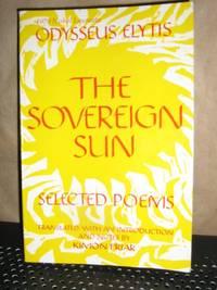 The Sovereign Sun