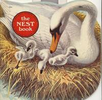 The Nest Book.